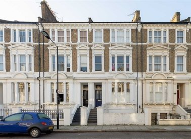 Properties for sale in Grittleton Road - W9 2DD view1