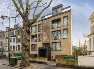Properties for sale in Grosvenor Avenue - N5 2NH view1