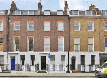 Properties for sale in Guilford Street - WC1N 1DP view1