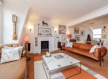 Properties for sale in Hammersmith Bridge Road - W6 9DF view1