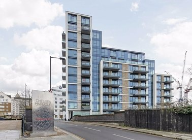 Properties for sale in Harbour Avenue - SW10 0HG view1