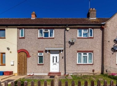 Properties for sale in Hawthorn Road - TW8 8PA view1
