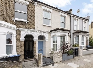 Properties sold in Hazel Road - NW10 5PP view1
