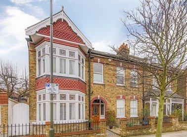 Properties for sale in Herbert Road - SW19 3SH view1