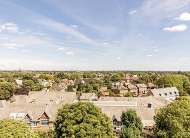 Properties for sale in High Street - TW13 4AH view1