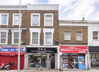 Properties for sale in High Street - W3 6ND view1
