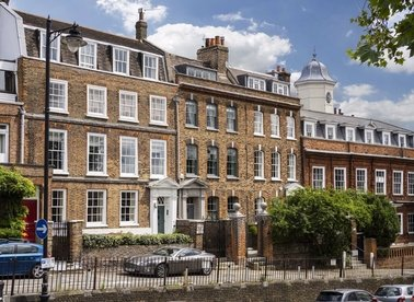Properties for sale in Highgate Hill - N6 5HE view1