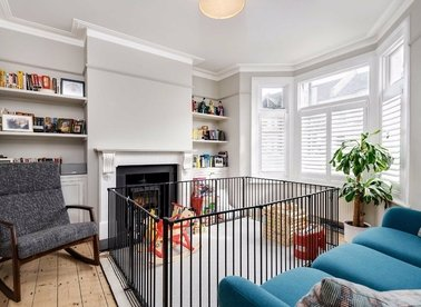 Properties sold in Hiley Road - NW10 5PT view1