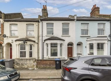 Properties for sale in Hiley Road - NW10 5PT view1