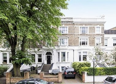 Properties for sale in Hilldrop Road - N7 0JE view1