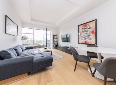 Properties for sale in Hope Street - E14 0QG view1