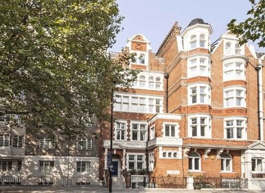 Properties for sale in Hyde Park Place - W2 2LP view1