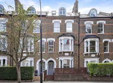 Properties for sale in Iverson Road - NW6 2HH view1