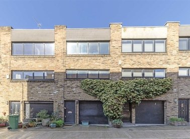 Properties for sale in Jeffreys Place - NW1 9PP view1