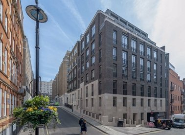 Properties for sale in John Adam Street, - WC2N 6LU view1