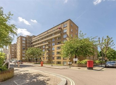 Properties for sale in John Aird Court - W2 1UZ view1