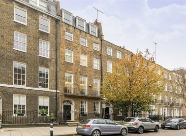 Properties for sale in John Street - WC1N 2BX view1