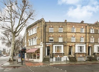 Properties for sale in Kennington Road - SE11 4QE view1