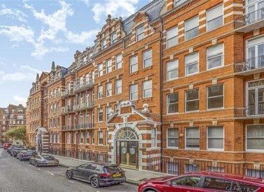Properties for sale in Kensington Court - W8 5DT view1