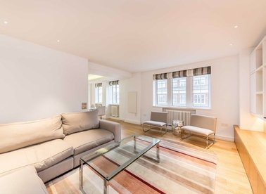 Properties for sale in Kensington High Street - W8 7RB view1