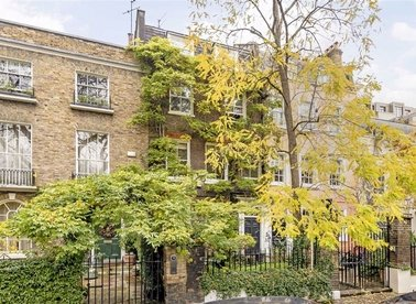 Properties for sale in Kensington Square - W8 5HP view1