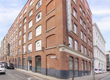 Properties sold in Keppel Row - SE1 0FB view1