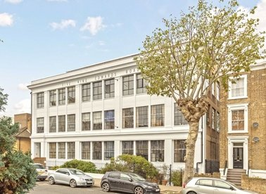 Properties sold in King Edward's Road - E9 7SG view1