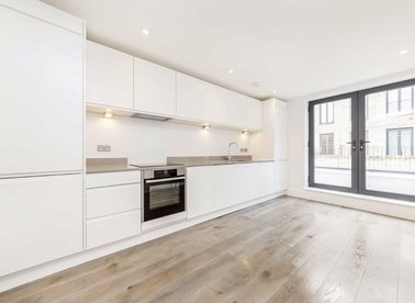 Properties for sale in King's Mews - WC1N 2HZ view1