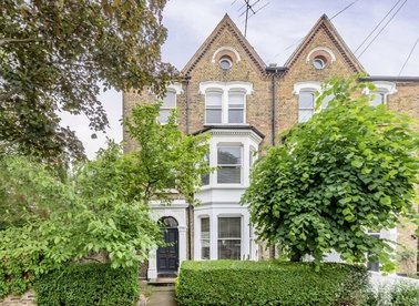 Properties for sale in Lady Margaret Road - N19 5ER view1