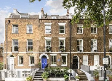 Properties for sale in Lambeth Road - SE1 7PT view1