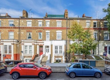 Properties for sale in Lanhill Road - W9 2BS view1