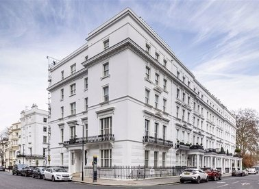Properties for sale in Leinster Gardens - W2 3AN view1