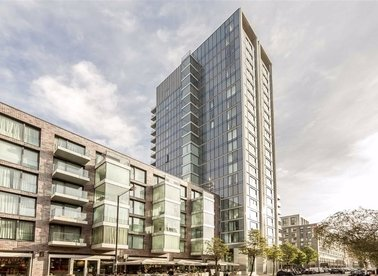 Properties for sale in Leman Street - E1 8PU view1