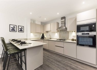 Properties for sale in Lewin Road - SW16 6JR view1