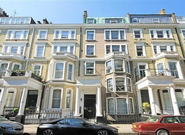 Property for sale in Notting Hill, London | Dexters Estate Agents