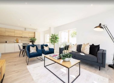 Properties for sale in Leytonstone Road - E15 1JA view1