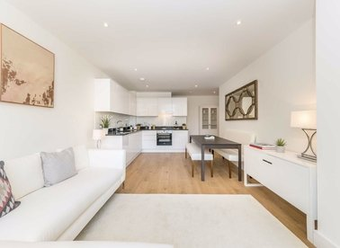 Properties for sale in Lillie Road - SW6 7PD view1