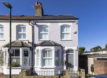 Properties for sale in Linden Road - TW12 2JQ view1