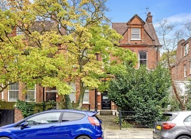 Properties sold in Lindfield Gardens - NW3 6PX view1