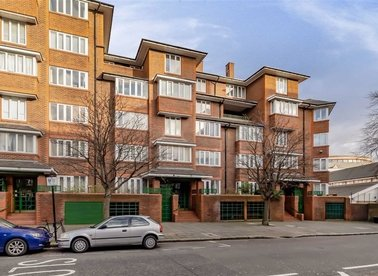 Properties for sale in Lisson Grove - NW1 6LW view1