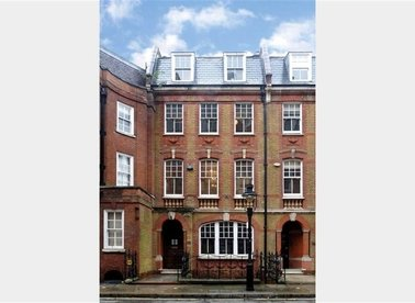 Properties sold in Little College Street - SW1P 3SH view1