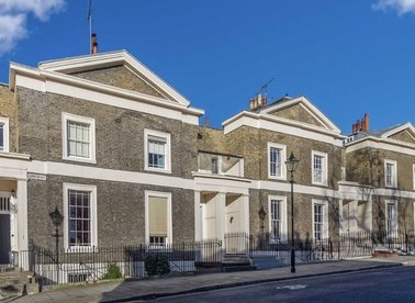 Properties for sale in Lloyd Square - WC1X 9AJ view1