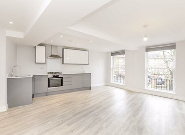 Properties for sale in Lower Clapton Road - E5 8DZ view1