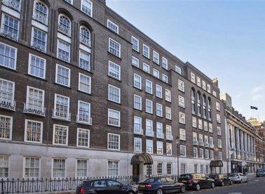 Properties for sale in Lowndes Square - SW1X 9JX view1