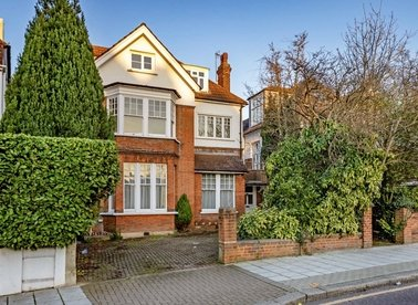 Properties sold in Lytton Grove - SW15 2EZ view1