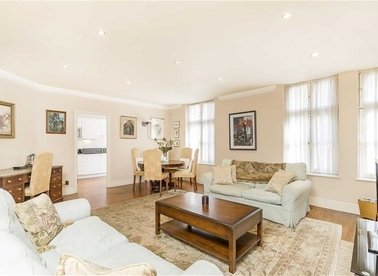 Properties for sale in Maddox Street - W1S 1PS view1