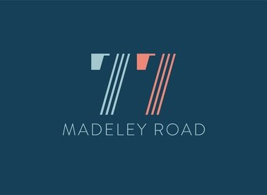 Properties for sale in Madeley Road - W5 2LT view1