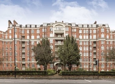 Properties for sale in Maida Vale - W9 1SF view1