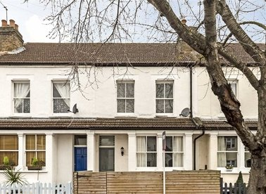 Properties for sale in Malvern Road - TW12 2LN view1