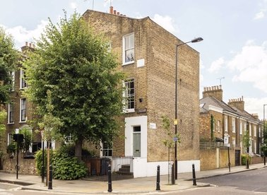 Properties sold in Malvern Road - E8 3LT view1